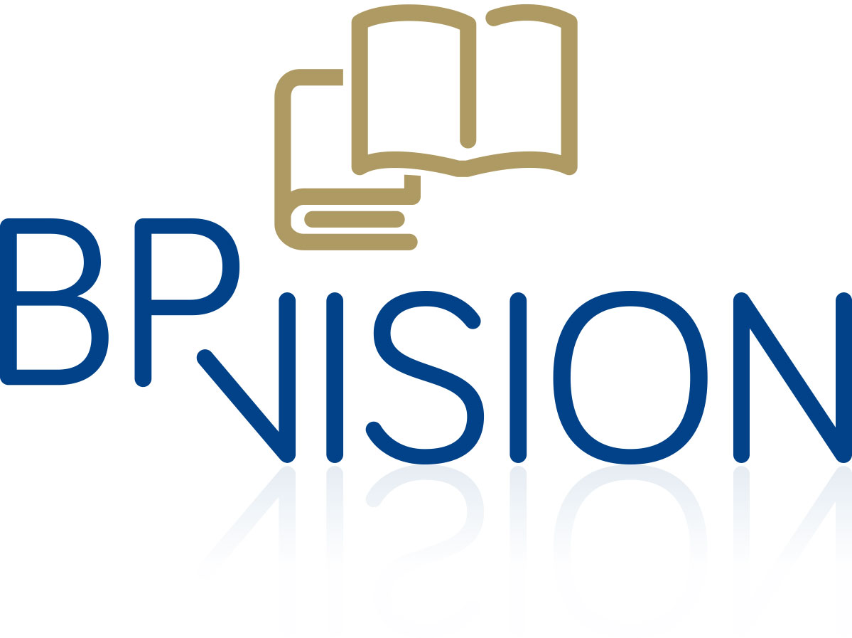 BP vision