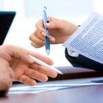 Zakaj podjetje potrebuje interne akte in pravilnike